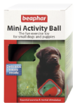 Beaphar Mini Activity Ball